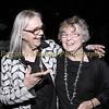 IMG_0042 Gail Leavitt & Karen Rogers