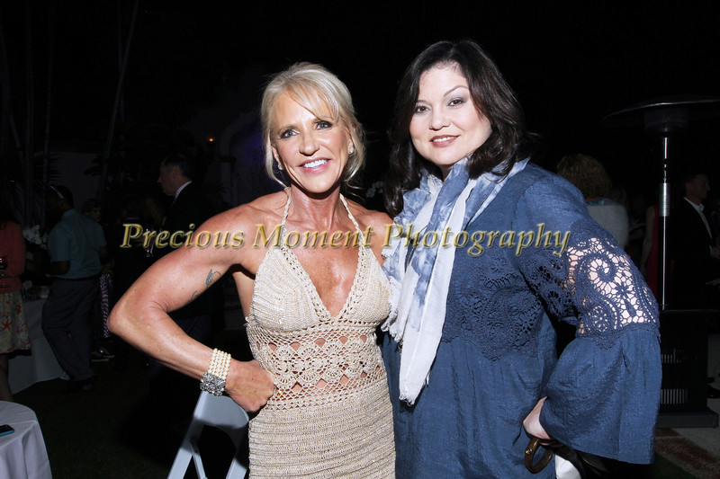IMG_0037 Cheryl Love & Donna Kelly