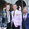 IMG_9758 Bill Eberhardt , George Palladino & Jerrold St  George