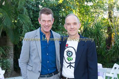 IMG_9750 Timm Johnson Reynolds & Peter Cruise