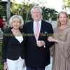 IMG_9790 Lucille Hume, Norman Nelson & Robin Reardon