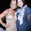 IMG_0032 Cheryl Love & Donna Kelly