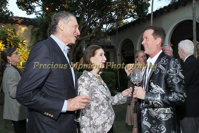 IMG_9848 Bill & Regine Diamond, Bill Eberhardt