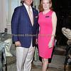 IMG_9905 Don & Coco Schefmeyer