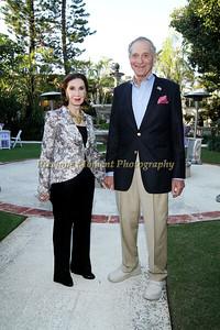 IMG_9772 Regine & Bill Diamond