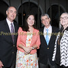 IMG_0047 Francisco & Sofia Maduro,David & Gail Leavitt