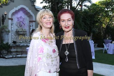 IMG_9783 Liona Boyd and Skira Watson