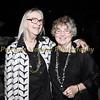 IMG_0044 Gail Leavitt & Karen Rogers