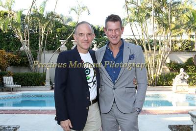 IMG_9753 Peter Cruise & Timm Johnson Reynolds