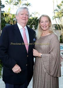 IMG_9795 Norman Nelson & Robin Reardon
