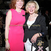 IMG_9975 Coco Schefmeyer & Lucille Hume