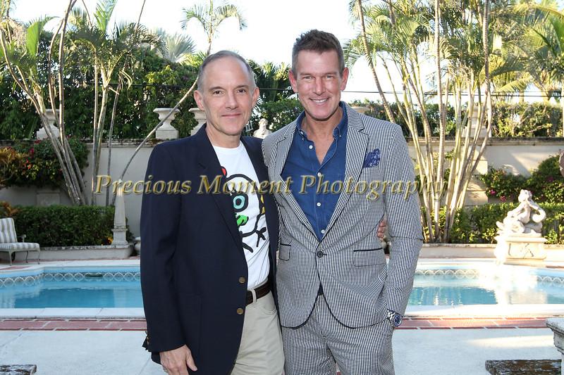 IMG_9755 Peter Cruise & Timm Johnson Reynolds