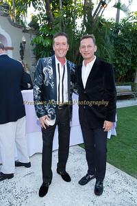 IMG_9745 Bill Eberhardt & Todd Hase