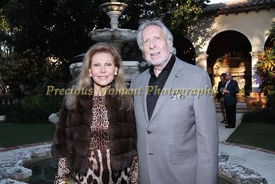 IMG_9823 Gail Worth & Frank Orenstein