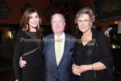 IMG_9802 Carol Anne & John Stiglmeier, Leslie Moss