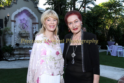 IMG_9780 Liona Boyd and Skira Watson