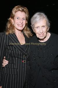 IMG_8376 Deborah Schwarzberg & Rae Kann