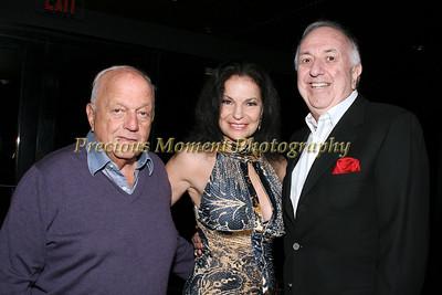 IMG_8357 Abe Gossman,Valerie & Bill Lilly