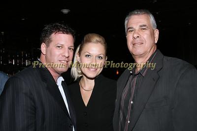 IMG_8345 Jeff,Mirka & Joel Bolton