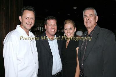 IMG_8344 Steve Schwarzberg,Jeff,Mirka & Joel Bolton