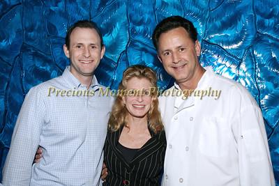 IMG_8342 Dr Abraham,Deborah & Steve Schwarzberg