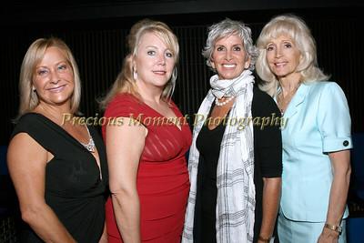 IMG_8361 Kristine Rosendahl,Marsha Fontanive,Carla-Rae Salm,Hayden Hosford