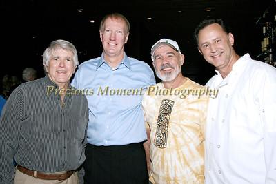 IMG_8335 Larry Katzen,Ron Sellers,Leo Armbrust,Steve Schwarzberg