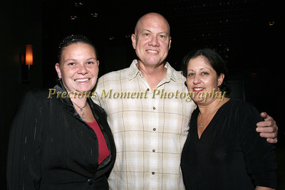 IMG_8365 Lindsay Clark,Scott & Vicki Tate