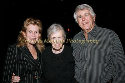 IMG_8379 Deborah Schwarzberg & Rae Kann,Larry Katzen