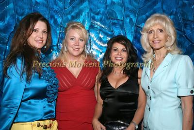 IMG_8373 Lisa Van Coppenolle,Marsha Fontanive,Debora Hartman,Hayden Hosford