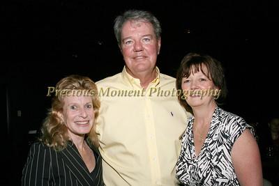 IMG_8363 Deborah Schwarzberg,Ben Sellers,Nancy Henriksen