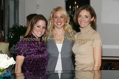 IMG_3452 Nicole Flier,Jennifer Miller & Amy Allen