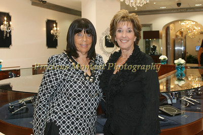 IMG_3361 Rita Hymowitz & Ila Ardleigh