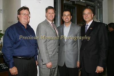 IMG_3456 Bruce Klein,Troy McLellan,Sam Hosn,Jon Kaye