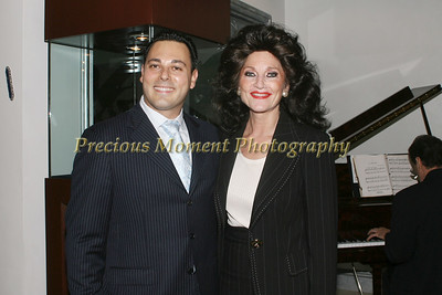 IMG_3445 David Rosenberg & Christine Lynn