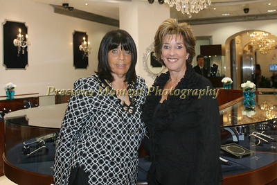 IMG_3362  Rita Hymowitz & Ila Ardleigh