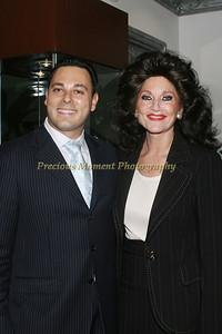 IMG_3444 David Rosenberg & Christine Lynn