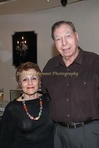 IMG_3403 Sylvia & Richard Dworkin