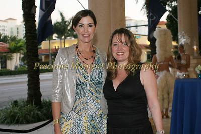 IMG_3383 Laura Moore & Sharon Alexander