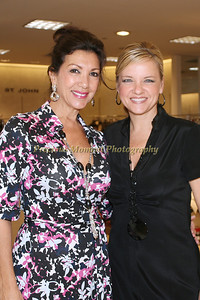 IMG_7764 Julie Andron & Lori Reid
