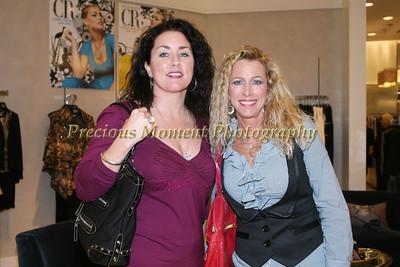 IMG_7740 Tammy Turner  & Patti Brown