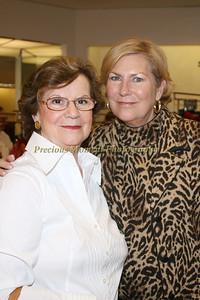 IMG_7747 Jane Shuster & Tina Hahn