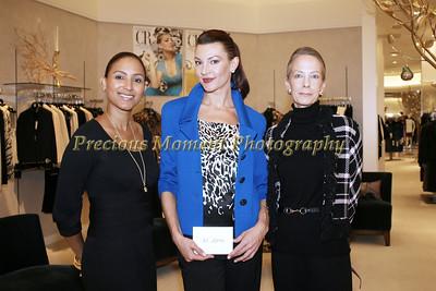 IMG_7755 Brenda Kenney,Sky Palma & Donna Mann