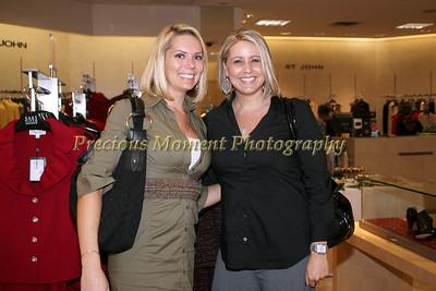 IMG_7748 Jessica Wattles & Dana Prowell