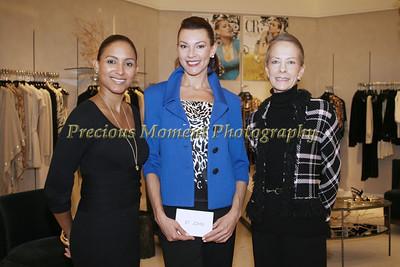 IMG_7758 Brenda Kenney,Sky Palma & Donna Mann
