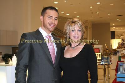 IMG_7780 Elijah He'Bert & Rhonda Stearns