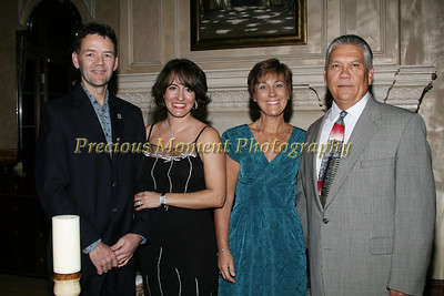 IMG_3174 Jeff & Gina Sabean,Jackie & Thom Gerbus