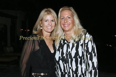 IMG_3220 Kim Celedinas & Suzanne Schrimsher