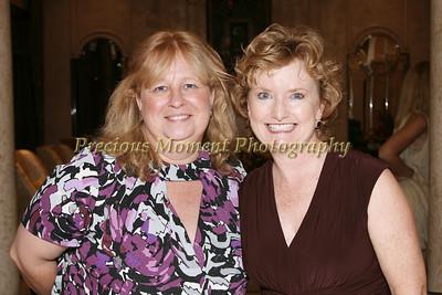 IMG_3206 Tammy Fields & Erin Ganter