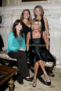 IMG_3182 Lisa Wood,Sherrye Fenton,Claudia McCaig & Patrice Austin